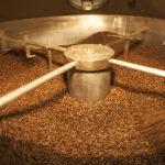 caffe-aiello_tostatura