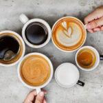 tanti-caffe