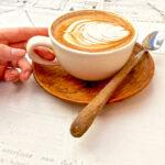 medicina e caffè